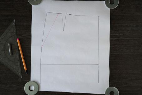 schnittmuster-aufgesetzte-tasche-anleitung-naehen