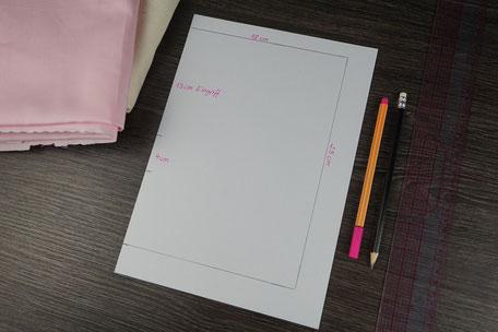 schnittmuster-nahttasche-zeichnen-naehen-anleitung