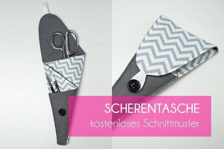scherentasche-schnittmuster-kostenlos-freebie-naehen-pattern