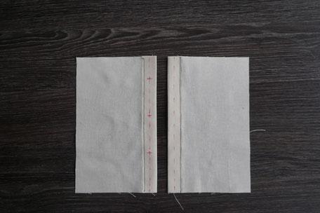 knopfleiste-naehen-buegeln-knopfloch