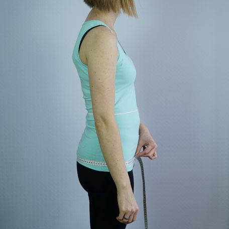 hueftumfang-huefte-messen-schnittmuster-naehen