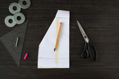 aufgesetzte-tasche-anleitung-schnittmuster