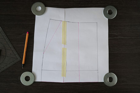 schnittmuster-erstellen-aufgesetzte-tasche-anleitung-naehen