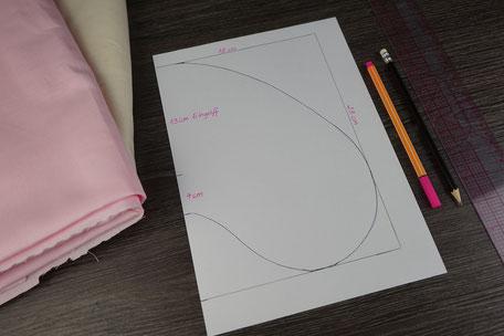 taschenbeutel-zeichnen-schnittmuster-anleitung