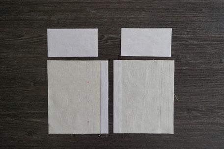 vlies-knopfleiste-verstaerken-einlage