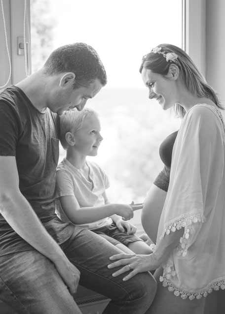 Familienfotograf Saarland
