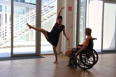 (c) Danceability-waldviertel.at