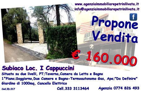 https://www.agenziaimmobiliarepetrinilivata.it/2016/02/23/subiaco-centro-storico/