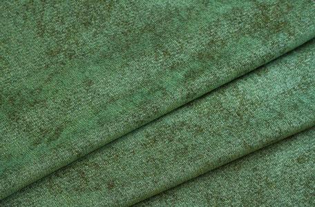 TWINKLE 15 moss