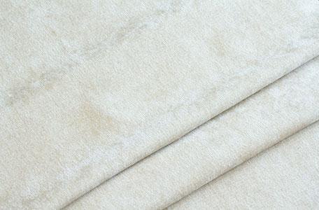 TWINKLE 02 linen