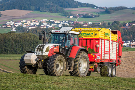 chip4me  chiptuning stage 1 stage 2 gmunden pinsdorf vöcklabruck traktortuning chiptuning leistung dpf off agr off adblue off vmax off
