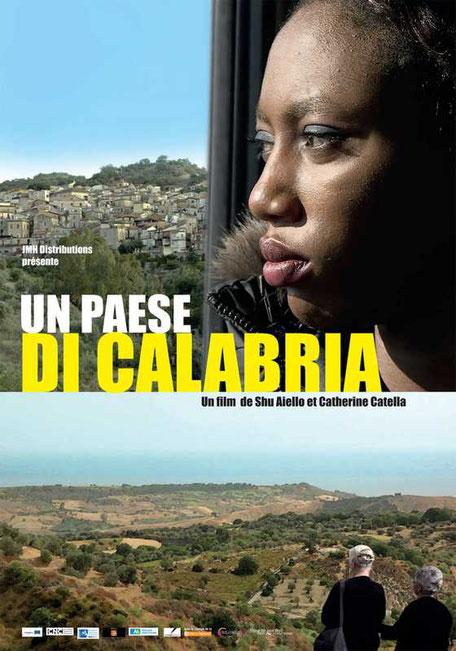 """Un paese di Calabria"" en ouverture du festival, vendredi 24 mars."