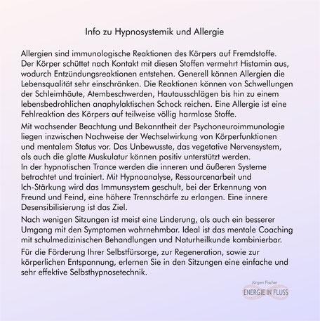 Jüregn Fischer Heilpraktiker Speyer Bild Kurse u Infos