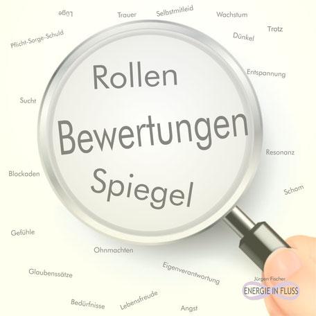 Jüregn Fischer Heilpraktiker Speyer Bild Kurse u Infos ONLINE-WORKSHOP-REIHE.jpg