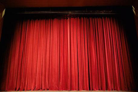 Kabarett Villingen-Schwenningen, Veranstaltungen Donaueschingen, Veranstaltungen Trossingen, Veranstaltungen Spaichingen, Veranstaltungen Rottweil, Kleinkunst Donaueschingen, Kleinkunst Trossingen, Kleinkunst Spaichingen, Kleinkunst Rottweil