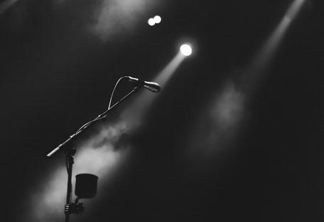 Comedy Donaueschingen, Comedy Trossingen, Comedy Spaichingen, Comedy Rottweil, Comedy Bad Dürrheim, Kultur Donaueschingen, Kultur Trossingen, Kultur Spaichingen, Kultur Rottweil, Kultur Bad Dürrheim, , Theater Villingen-Schwenningen