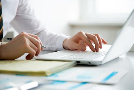 Vorteile von Suchmaschinenoptimierung SEO