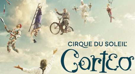 cirque-du-soleil-corteo-paris-2019
