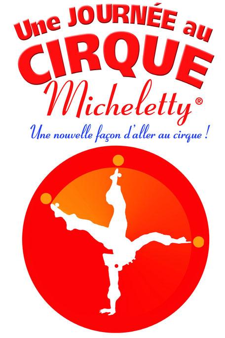 Une journee au Cirque à Paris