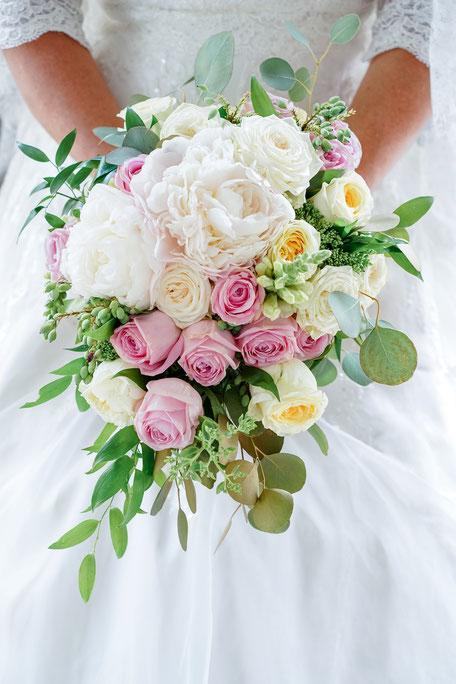 Traurednerin Witten NRW freie Traurede Hochzeit bochum hattingen
