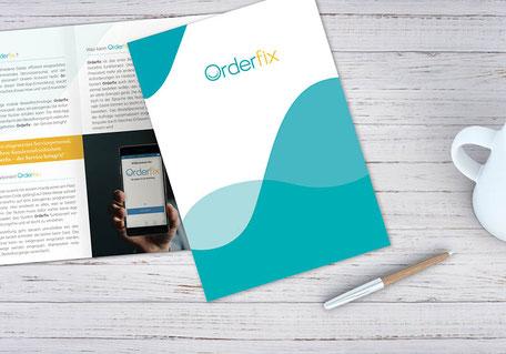 Grafikdesign Branddesign Branding