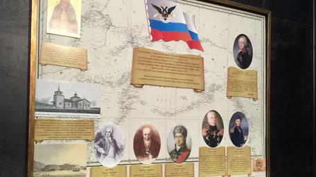 国立アルセーニエフ博物館