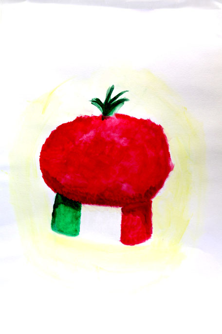 帽子・産環賞4