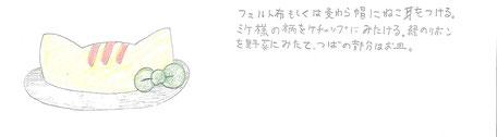 2016帽子中学生産環1