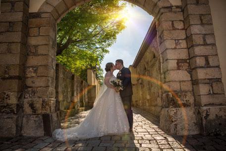 Hochzeitsfotograf Dresden, Hochzeit Schloss Burgk, Heiraten Schloss Burgk, Hochzeitsfotos Dresden
