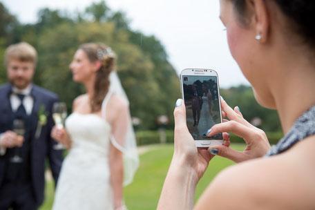 Hochzeit Schloss Proschwitz, Hochzeitsfotos Schloss Proschwitz, Hochzeitsfotograf Dresden, Hochzeitsfotograf Meißen, Hochzeit Meißen, Heiraten auf Schloss Proschwitz, Schloss Proschwitz Hochzeit, Hochzeitsfotos Schloss Proschwitz