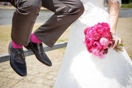 Hochzeitsfotos Dresden, Hochzeitsfotograf Dresden, Hochzeit Schlosshotel Pillnitz, Heiraten in Dresden, Heiraten in Pillnitz, Hochzeitslocation Dresden, Standesamt Goetheallee Dresden, Fotograf Hochzeit Dresden, Hochzeitsfotografin Dresden