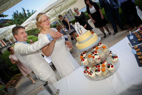 Hochzeitsfotograf Dresden, Hochzeit Parkhotel Bad Schandau, Heiraten Parkhotel Bad Schandau, Hochzeitsfotos Dresden
