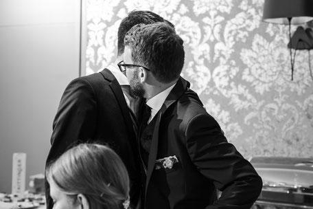 Hochzeitsfotograf Dresden, Katholische Hochzeit Dresden, Katholische Trauung Dresden, Traugottesdienst Katholisch Dresden, Garnisonskirche Dresden Hochzeit, Simultankirche Dresden Hochzeit, Garnisonskirche Dresden Trauung, Schloss Pillnitz Hochzeit