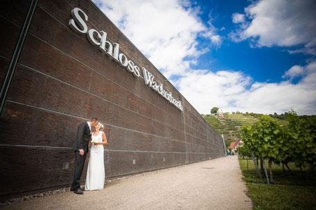 Hochzeit Schloss Wackerbarth, Hochzeitsfotograf Radebeul, Hochzeitsfotograf Schloss Wackerbarth, Hochzeitsfotograf Dresden