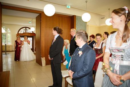 Heiraten in Radebeul, Hochzeitsfotos Radebeul