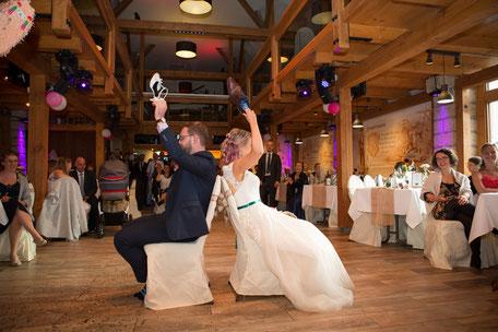 Hochzeit Sächsische Schweit, Hochzeit in Pirna, Hochzeitsfotograf Sächsische Schweiz, Heoraten in der Sächsischen Schweiz, Hochzeitsfotograf Dresden, Hohzeitslocation Sächsische Schweiz