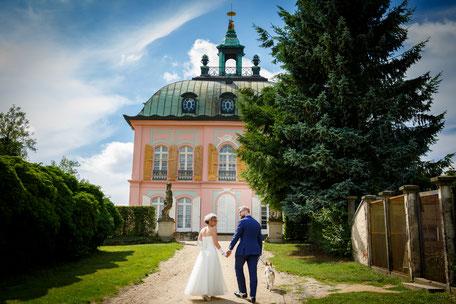 Hochzeitsfotograf Dresden, Hochzeit in Dresden, Hochzeitsfotos Dresden, Hochzeit Dresden Fotograf, Hochzeit in Moritzburg, Heiraten in Moritzburg, Schloss Moritzburg Hochzeit, Hochzeit im Schloss moritzburg, Schloss Heiraten Dresden