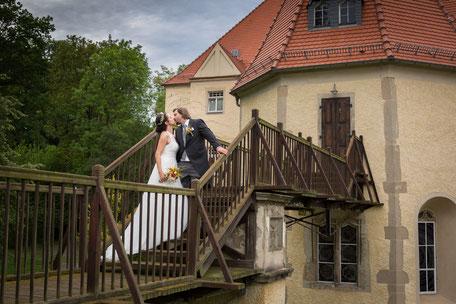 Hochzeit Schloss Schleinitz, hochzeitslocation Schloss Schleinitz, hochzeitsfotograf Meißen, Hochzeit Lommatzsch, Standesamt Lommatzsch, Hochzeitslocation Meißen, Heiraten in Meißen, Hochzeitsfotograf Meißen