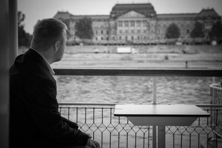 Als Hochzeitsfotograf in Dresden, Hochzeit im Landhaus Dresden, Hochzeit Dormero Dresden, Hochzeit im Stadtmuseum Dresden, Hochzeit auf dem Dampfer in Dresden, Heiraten auf dem Schiff in Dresden, Hochzeit im Dormero Dresden, Hochzeit Dormero Hotel Dresden
