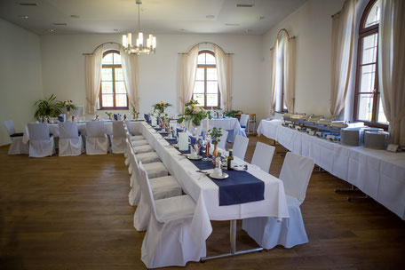 Hochzeitsfotograf Dresden, Hochzeit Schloss Burgk, Heiraten Schloss Burgk, Hochzeitsfotos Dresden, heiraten auf Schloss Burgk, Hochzeit in Freital Schloss Burgk