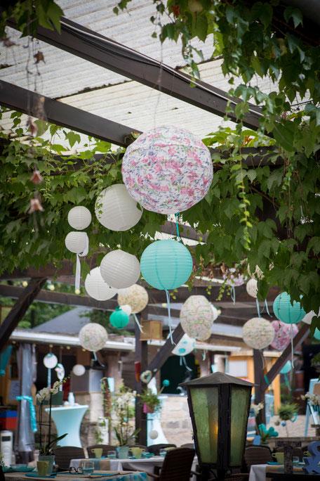 Hochzeitsfotograf Dresden, Hochzeit in Dresden, Hochzeitsfotos Dresden, Hochzeit Dresden Fotograf, Saloppe Dresden, Hochzeit Saloppe Dresden