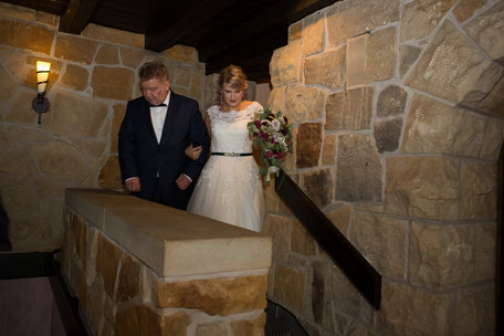 Hochzeit auf der Bastei, Hochzeit Sächsische Schweiz, Heiraten auf der Bastei im Elbsandsteingebirge, Hochzeitsfotograf Sächsische Schweiz, Hochzeit in der Sächsischen Schweiz, Trauung auf der Bastei, Hochzeitsfotos Sächsische Schweiz