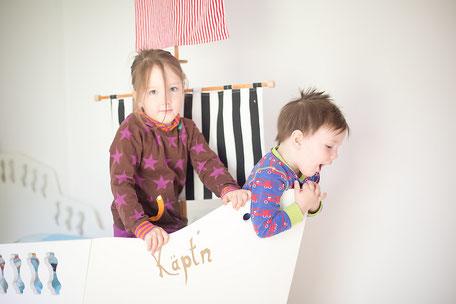Babyfotos Dresde, Bbyfotografie Dresden, Neugeborenenfotos Dresden, Fotograf in Dresden Babys, Fotografin Dresden Babyfotos