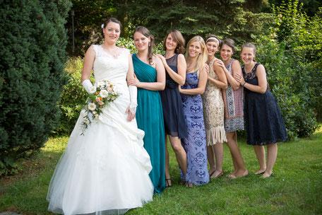 Hochzeitsfotograf Dresden, Hochzeit Palais Großer Garten, Hochzeit im Palais im Großen Garten, Hochzeit in Dresden, Hochzeit Berggießhübel