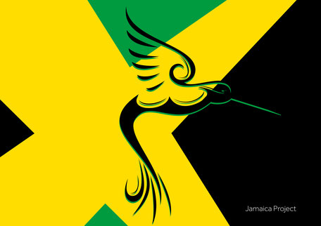 Jamaica Project