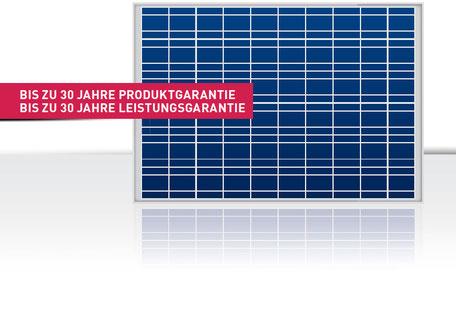 SOLARA Solarenergie