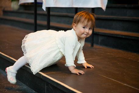 Taufe, Geburtstag, Familienfeier, professionelle Fotos Hamburg