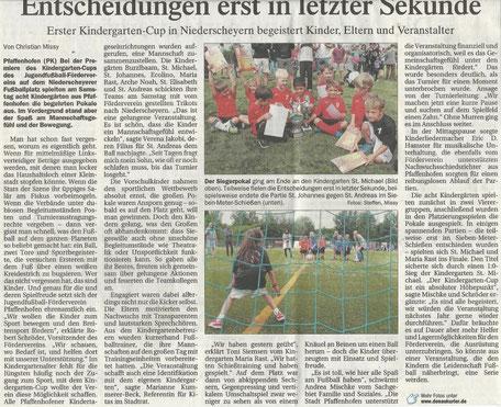 Pfaffenhofener Kurier 17.7.2017