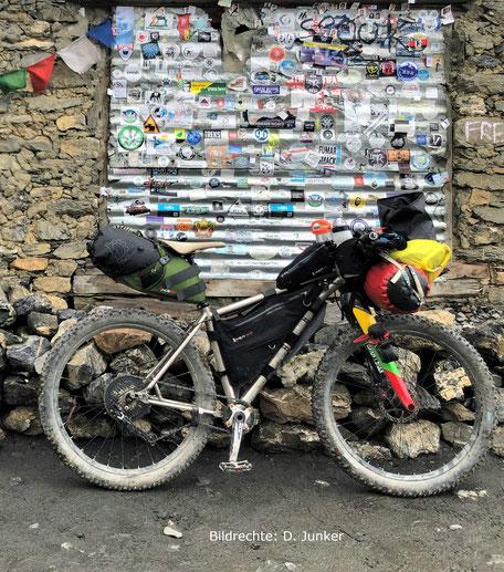 Carbon Gabel Starrbike Lightcarbon Bildrechte D Junker