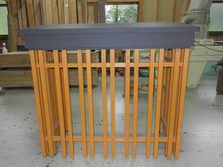 屋根:板金(ガルバリウム鋼板)の画像